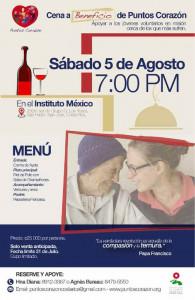 Invitación_CenaPuntosCorazon_Web-1
