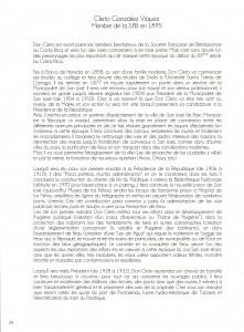 p 28l