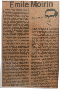 article Moirin