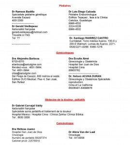 LISTE DE MEDECINS FRANCOPHONES colonnes der_Page_3