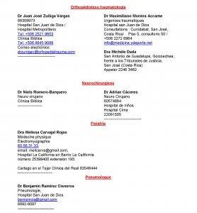 LISTE DE MEDECINS FRANCOPHONES colonnes der_Page_4