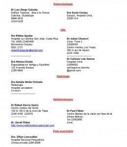 LISTE DE MEDECINS FRANCOPHONES colonnes der_Page_5